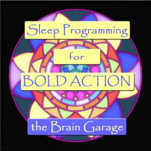 sleep-programming-bold-acti