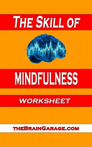 Skill-of-Mindfulnes-Workshe