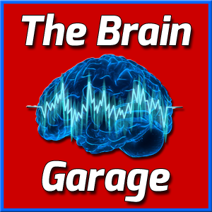 The Brain Garage – let's make money together