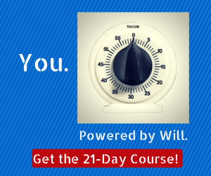15-Minute-Willpower-Image