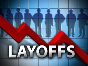 Mass Layoffs! How to Survive the Cut